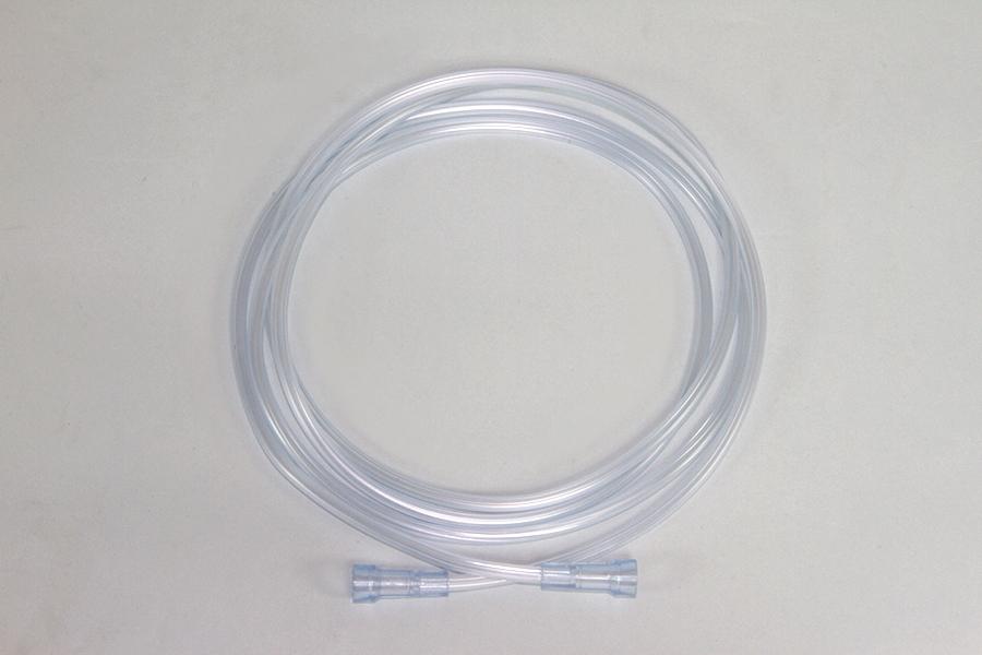 fabrica de tubo extensión de oxígeno